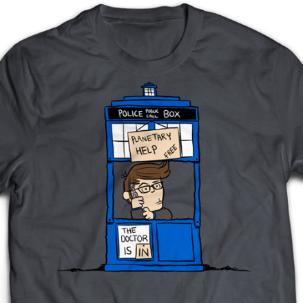 sharksplode-t-shirt-the-doctor-is-in-2014-2-SQUARE