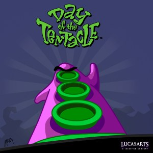 Day_of_the_Tentacle_by_MickM