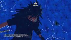 Madara Naruto Storm 4