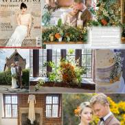 Your London Weddings Oct 2016 feature