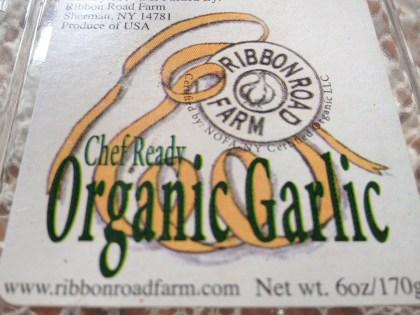 garlic7