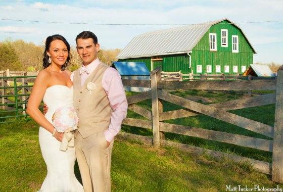 Farris_wedding_Matt_Tucker_4_2013