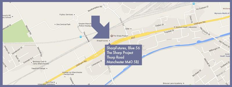 SF_google_map_2