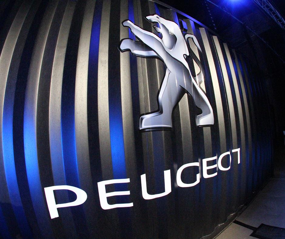 Peugeot_gallery3