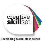 Creative-Skillset-logo-902px_square