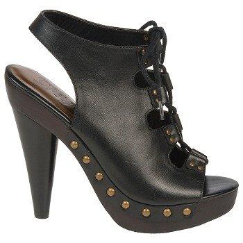 fergie tremble shoes