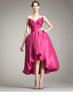 Neiman_Marcus_Marchesa_Couture_Bubble_Skirt_Gown