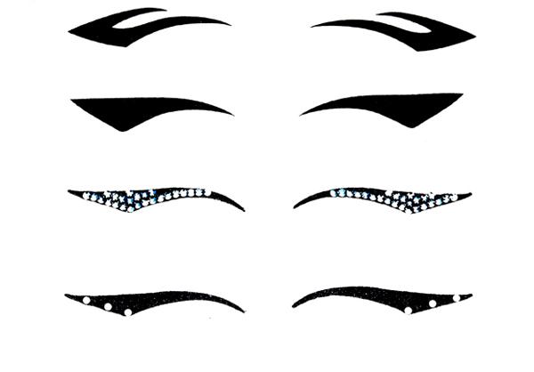 dior eyeliner stick on