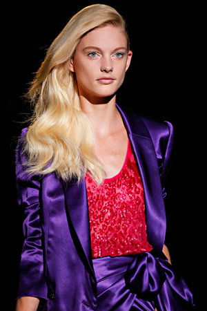 purple jacket solange knowles