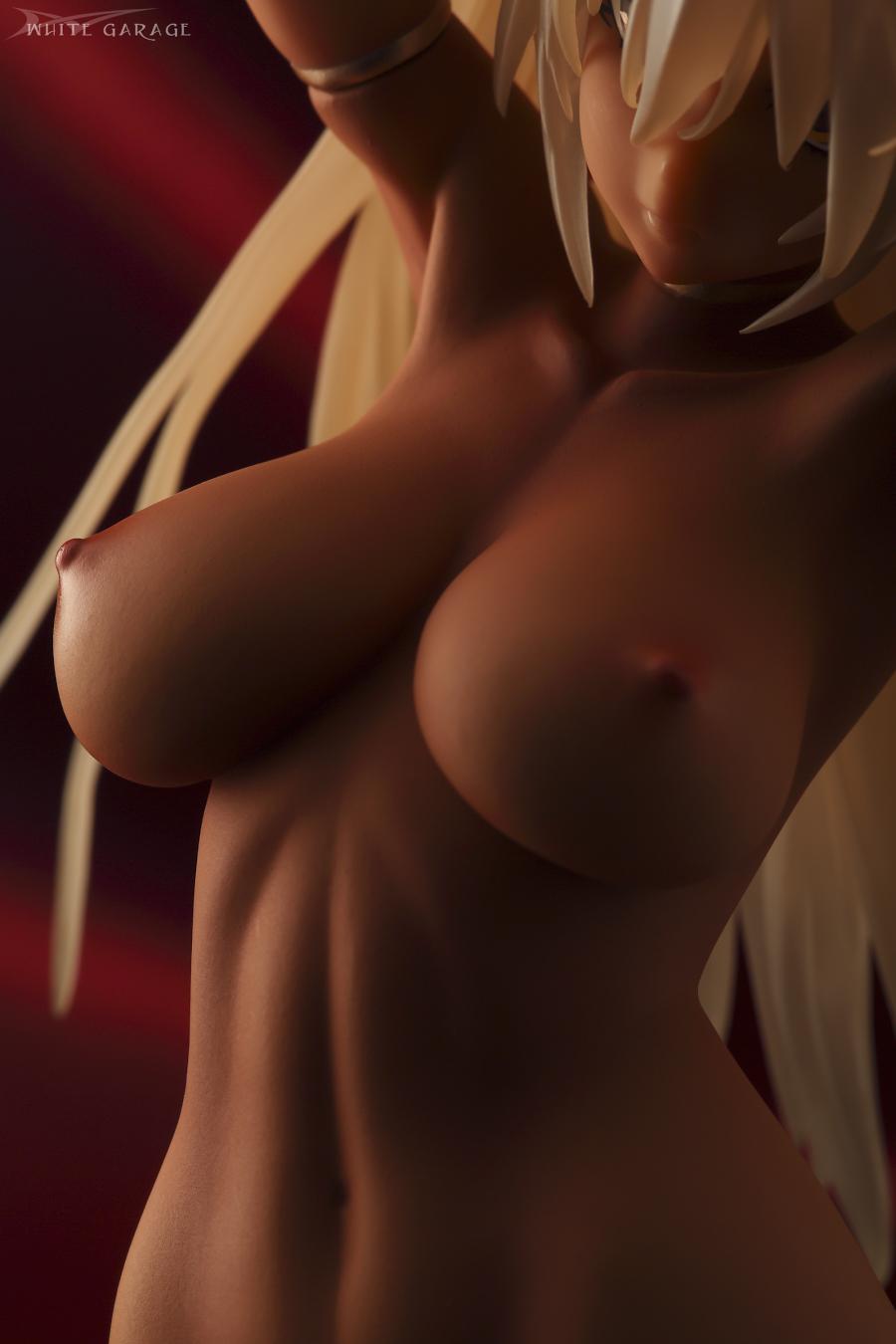 muramasa113