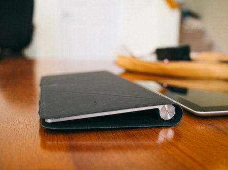 Incase Origami Workstation for iPad