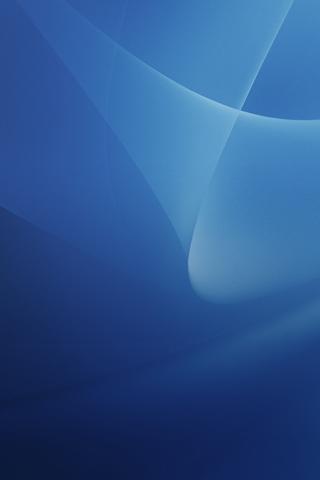 Aqua iPhone 2