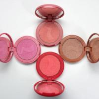 Tarte Amazonian Clay Four Shimmering Blush for Spring 2012