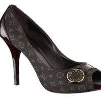 iOffer Lady Causal Wear Shoes