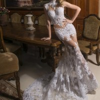 Laisha Production Wedding Prom Dress And Gown Collection