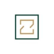 zeller-realty-group-squarelogo-1464012415391