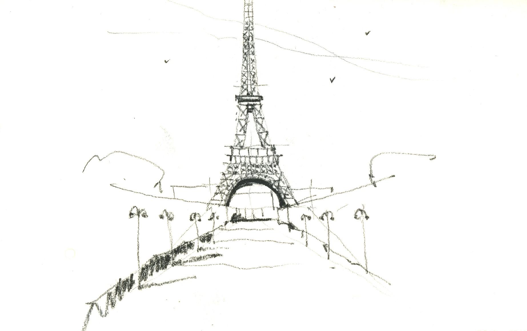 Paris-Provence-05-12