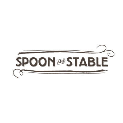 spoonandstable