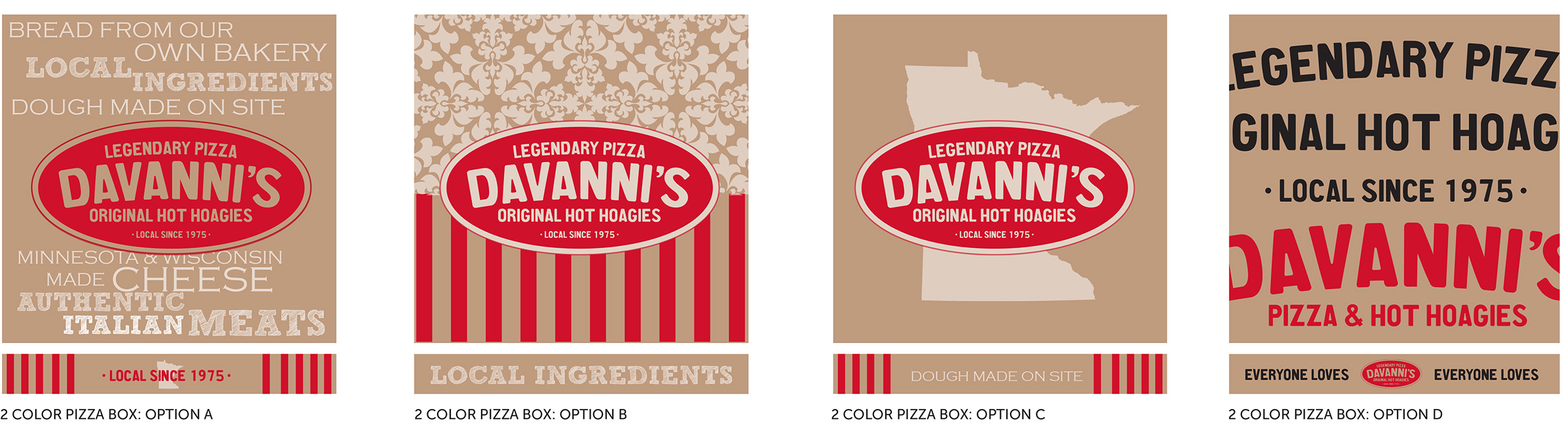 Davannis_Boxes