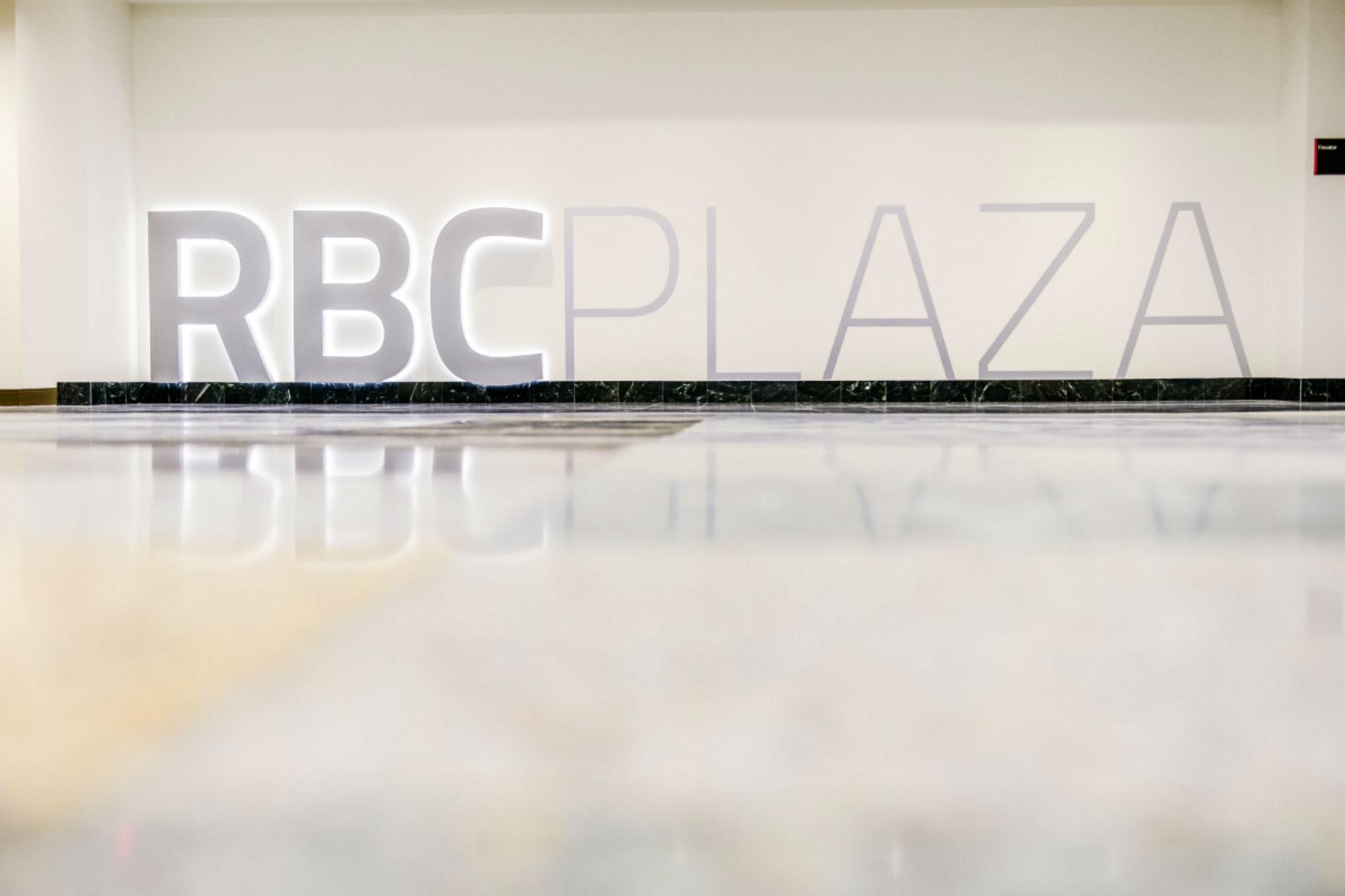 RBC-0754