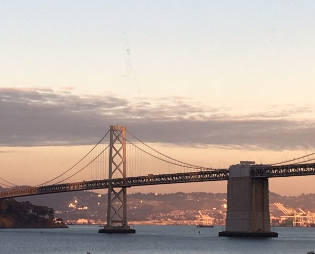 oakland-bay-bridge-1