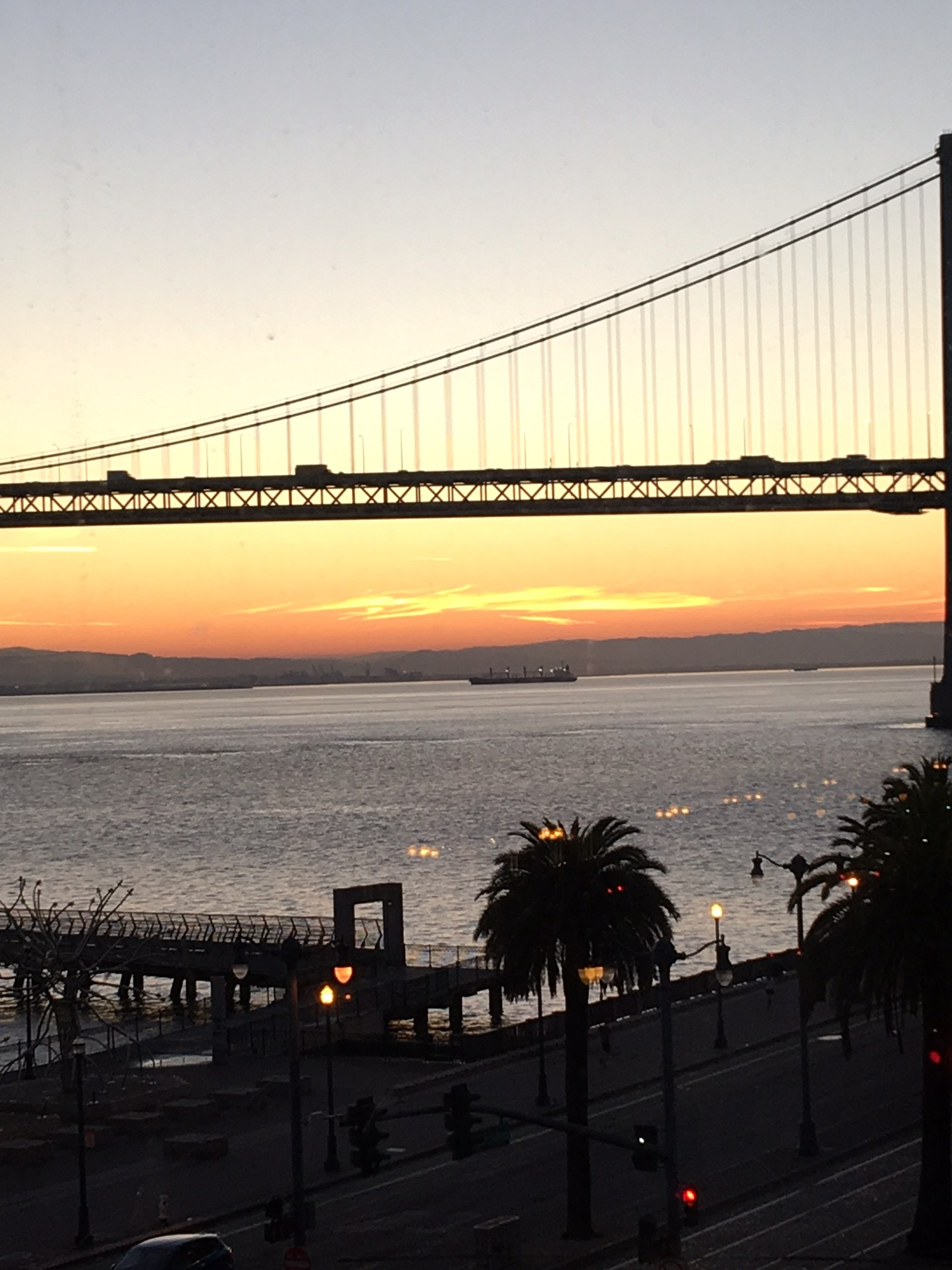 oakland-bay-bridge-2