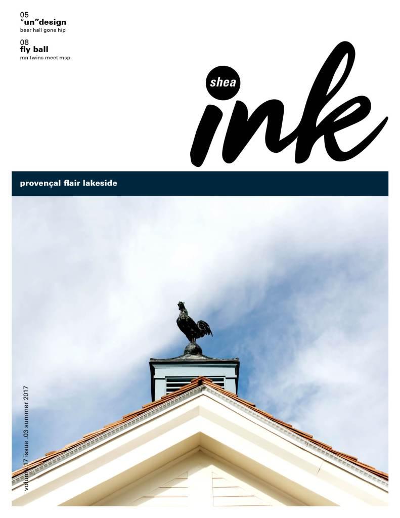 SheaLink_Vol17_Issue3.K01