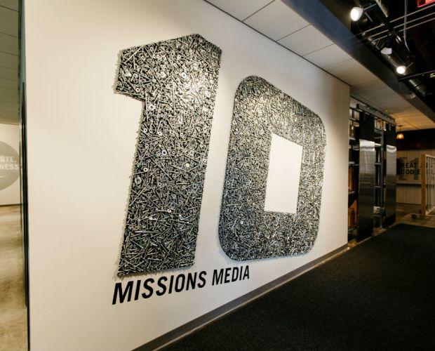 10MissionsMedia-5