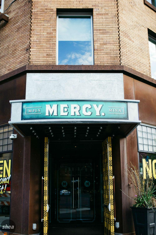 MercyShea-69