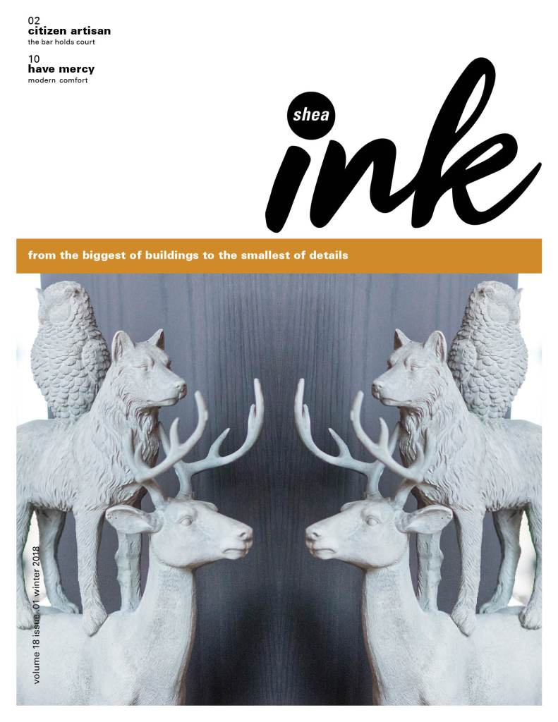 SheaLink_Vol18_Issue1.K01