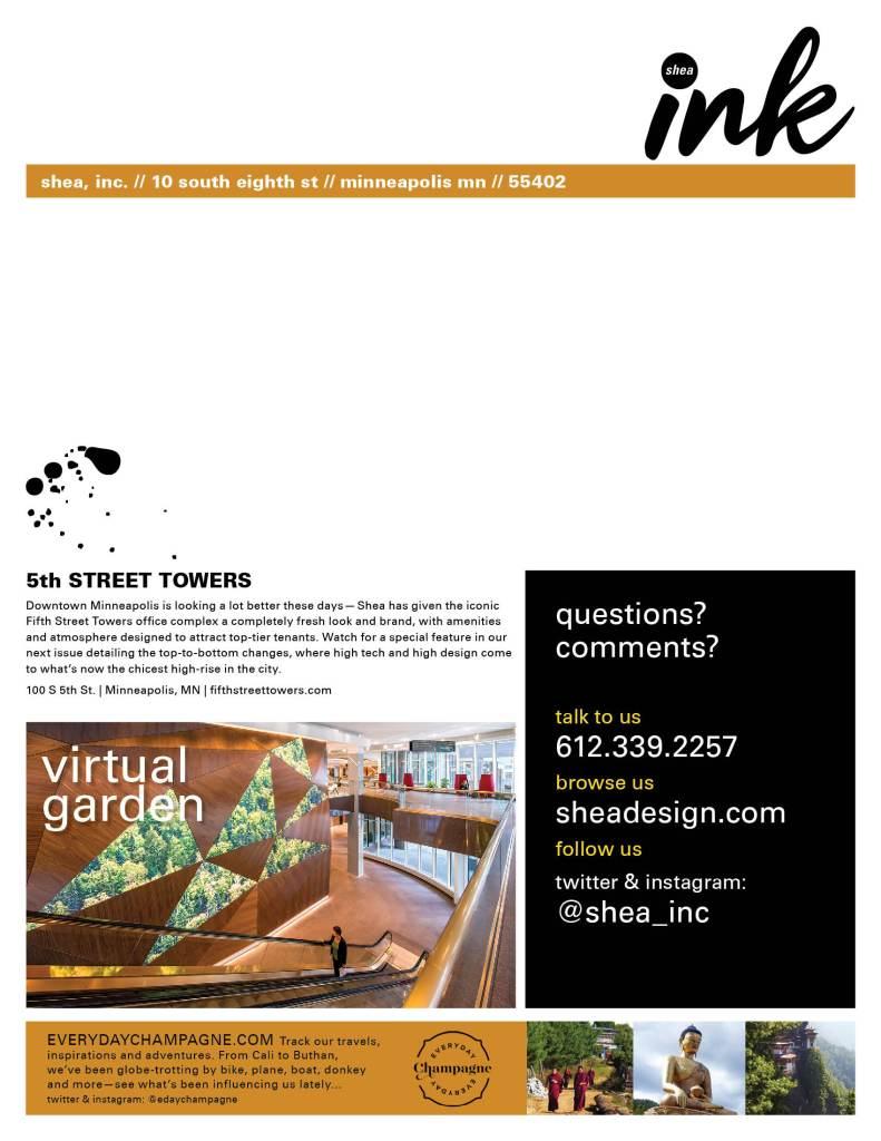 SheaLink_Vol18_Issue1.K12