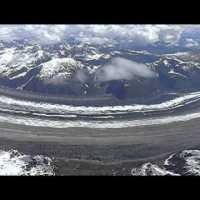 So You'd Like to Land on a Glacier