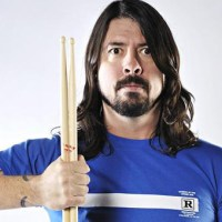 Dave Grohl - Who Knew - 7 Fun Facts