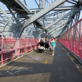 willamsburg bridge 2