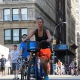 Summer Streets New York