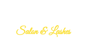 Shear Envy Logo