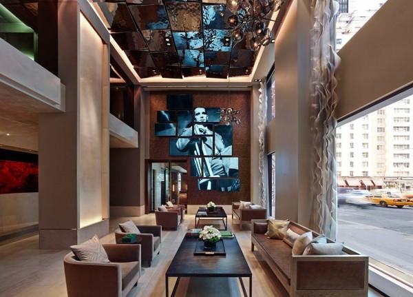"""The Quin Hotel"" - sheenalashay.com"