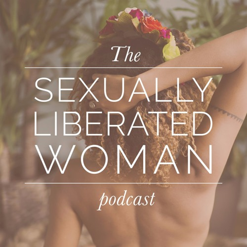 How to Find Sexual Liberation After Trauma