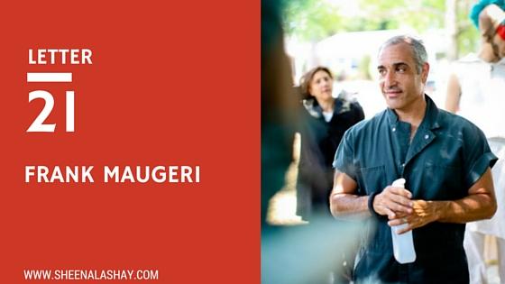 Frank Maugeri - sheenalashay.com