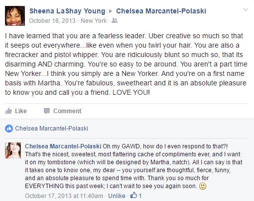 chelsea - sheenalashay.com