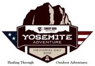 Yosemite Adv logo w-healing thru OA
