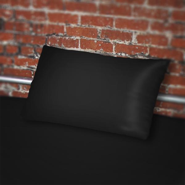 Funsheet Plus – Pillowcase