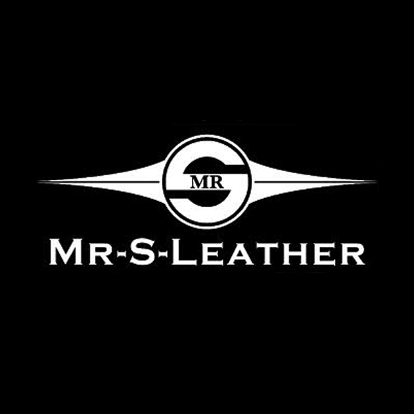Product Video from Mr S Leather