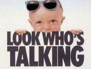 Look_whos_talking
