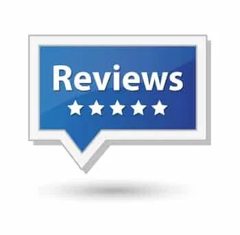 sheffield hypnotherapy review