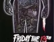 Friday 13th Triskaidekaphobia
