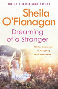 Dreaming of a Stranger