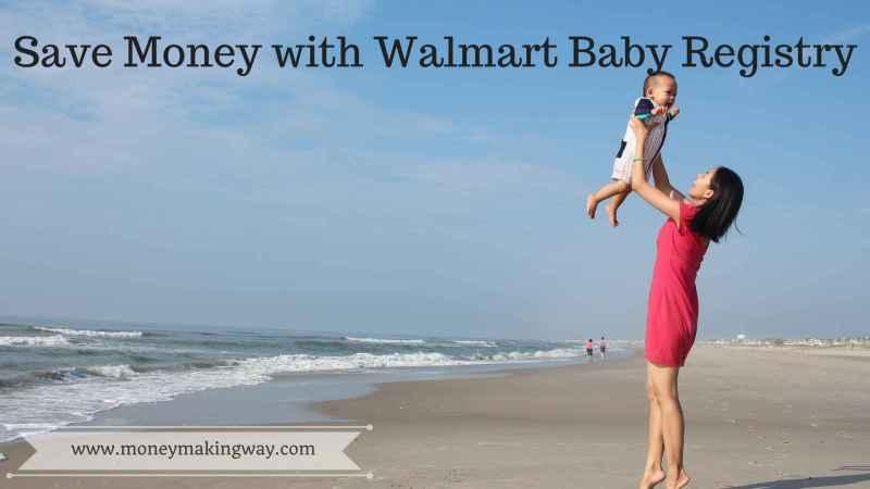 Large Of Walmart Registry Baby