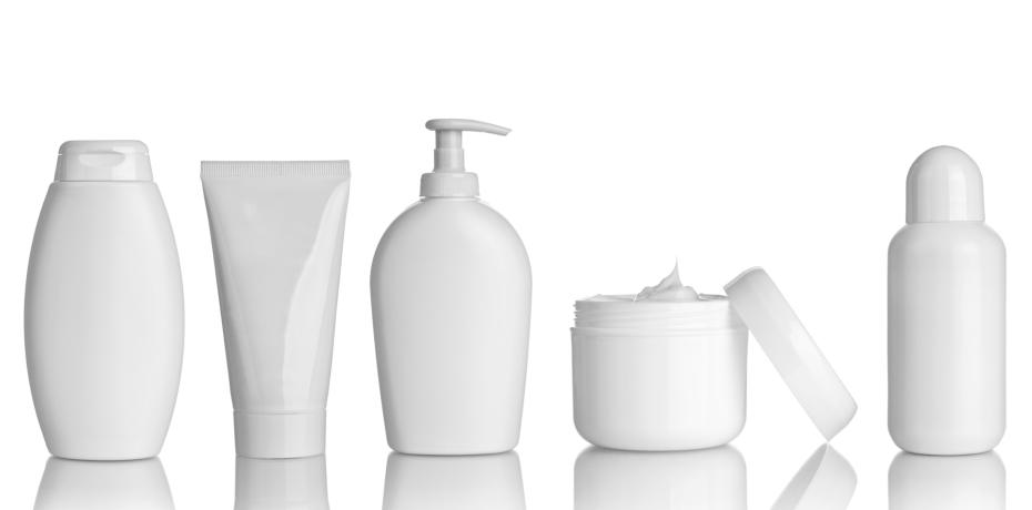Generic-Product-Bottles-EWG