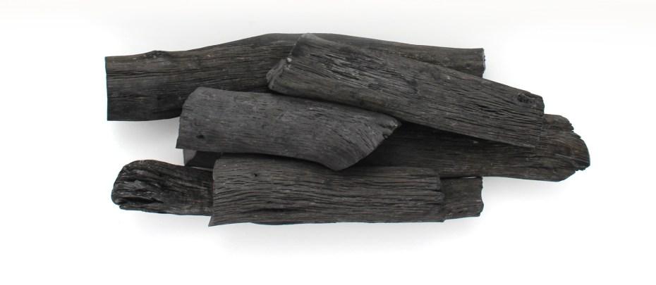 Kishu-Charcoal-Sticks-Water-Filter
